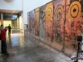 021-berlin-wall-at-newseum